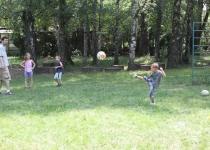 futbal1
