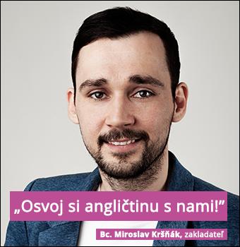Languageplanet.sk